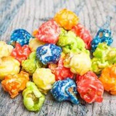 Corni'val Confetti Popcorn