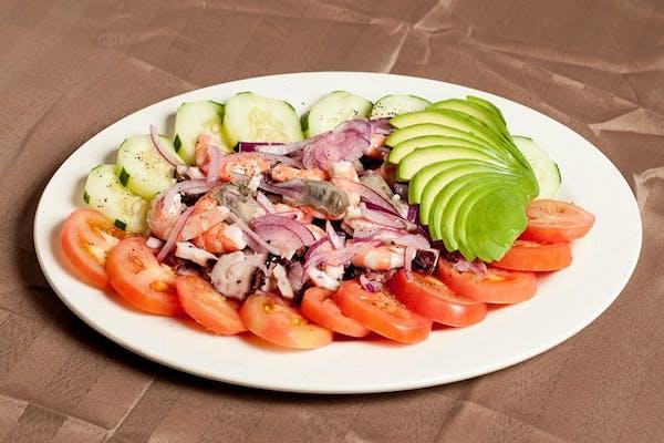Perla Salad