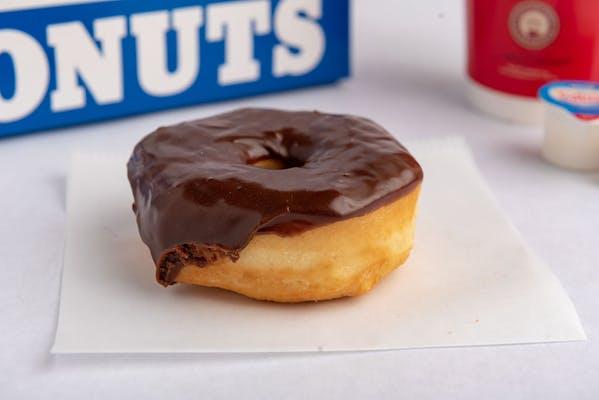 Original Donut