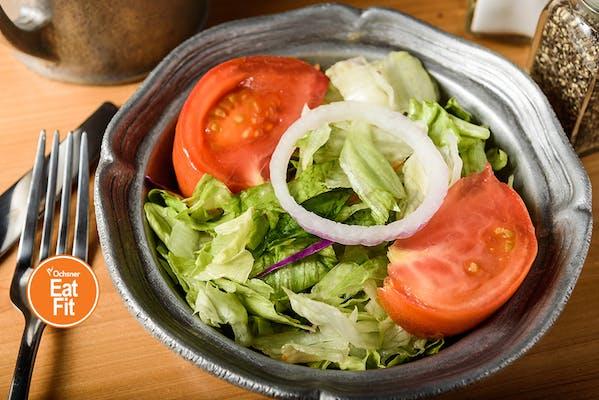 Petite Garden Salad