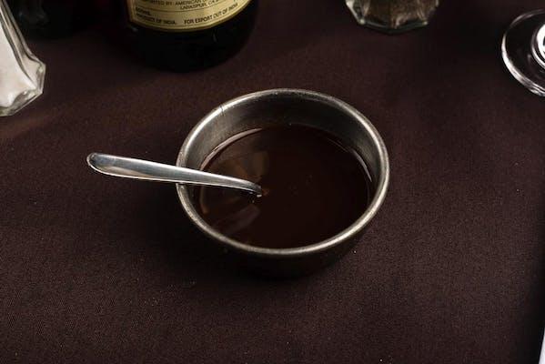 Side Tamarind Sauce