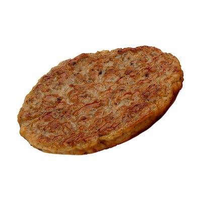 Side of Sausage