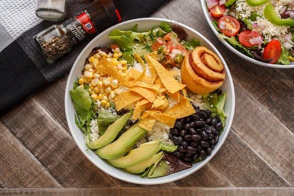 Nina's Salad