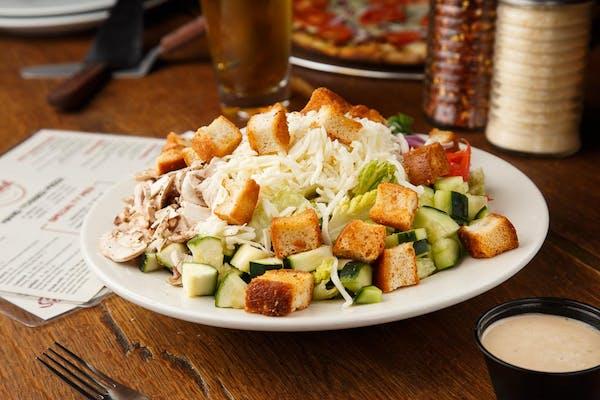 Gigante Salad