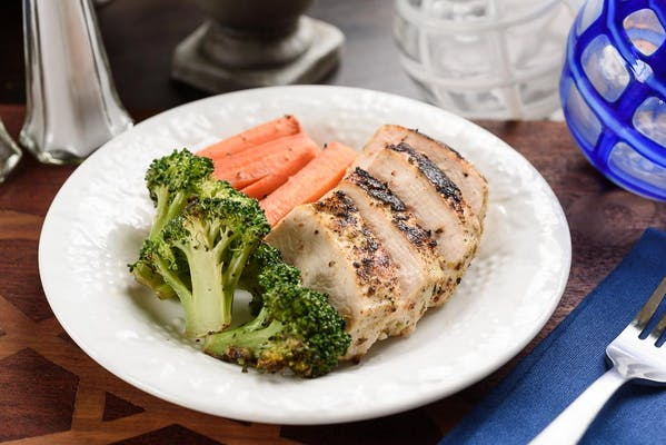 (28 oz.) Custom Meal Prep