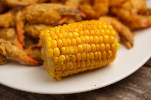 (1) Corn on the Cob