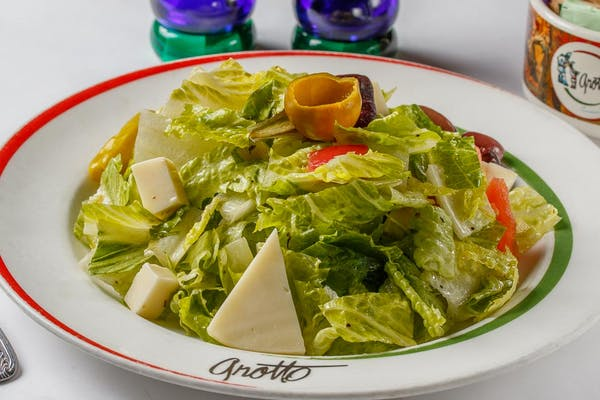 Grotto Salad