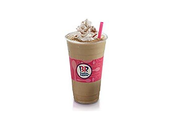 Original Cappuccino Blast®