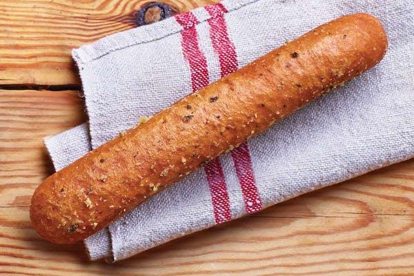 Breadstick (1)
