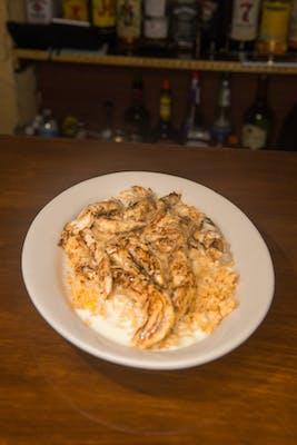 Loco Rice