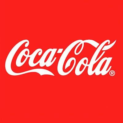 Plastic Bottled Soda