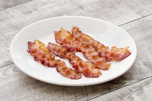 Applewood-Smoked Bacon