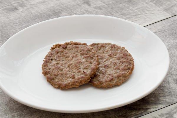 Turkey Sausage Links