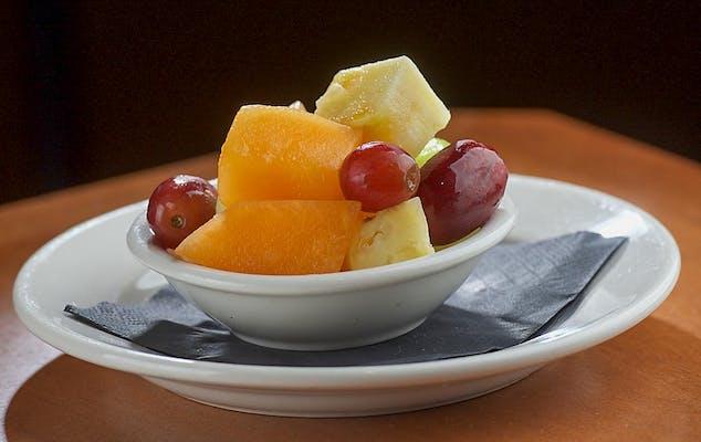 Side Fresh Fruit