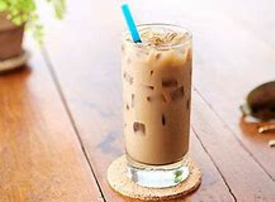 Cold Brew Iced Coffees