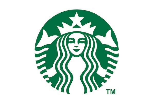 Starbuck's Frappuccino