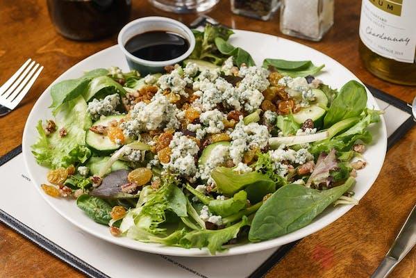 Bleu Salad