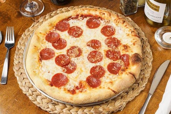 Classico Pizza