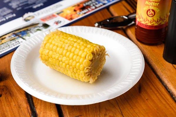 Corn Coblette
