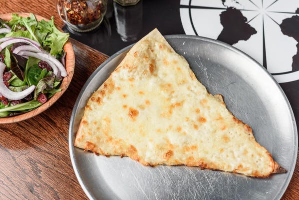 The Northern Pizza