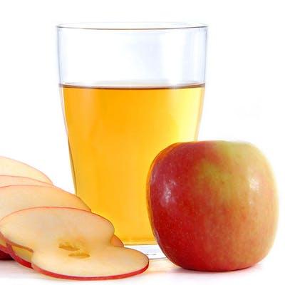 Welch's Juice