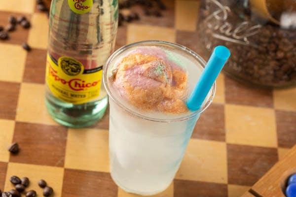 Sherbert Limonada
