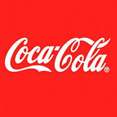 (22 oz.) Coke