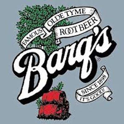 (22 oz.) Root Beer