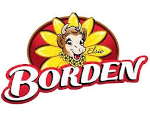 Borden Whole Milk