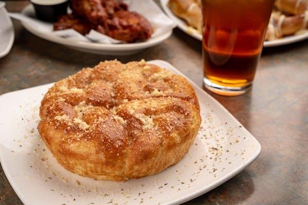 Dadgum Bread
