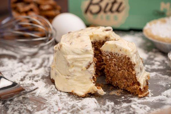 Biti Cake