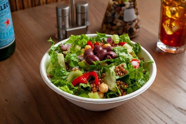 Fargo Salad