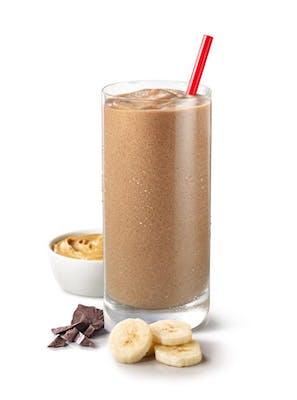 Peanut Power Plus