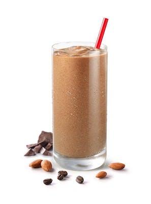 Almond Mocha High Protein