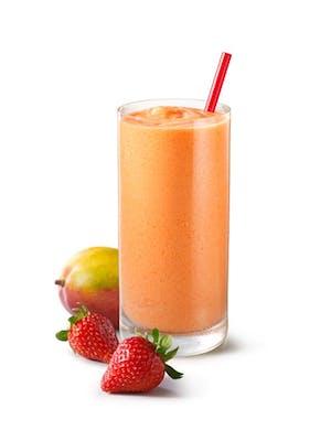 Mango Strawberry Recharge