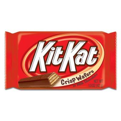 KitKat King Size