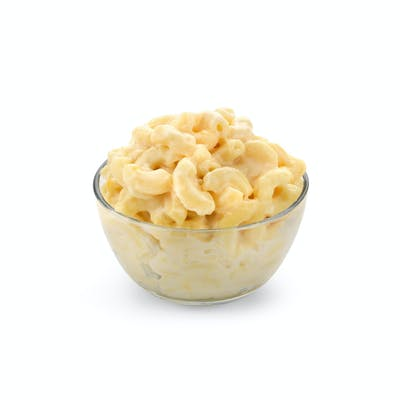 Mac & Cheese Large
