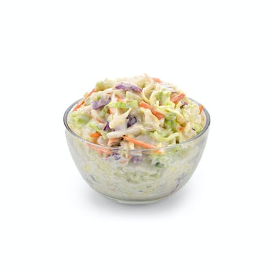Coleslaw Regular