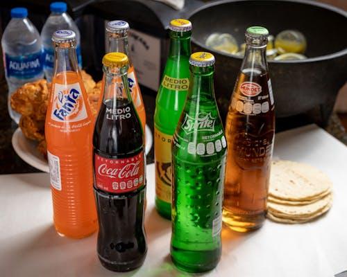 Coke de Mexico