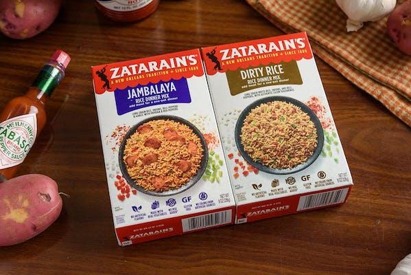 Zatarain's®