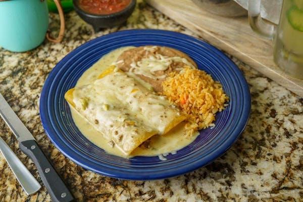 Blancochiladas