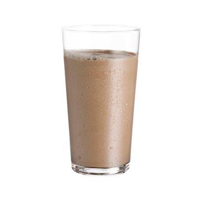 (2%) Chocolate Milk