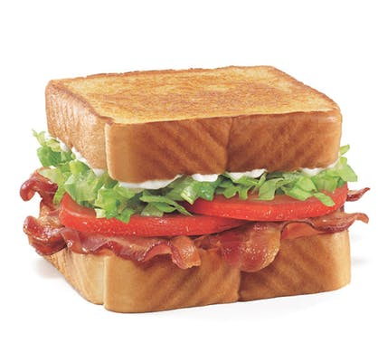 BLT Toaster ®