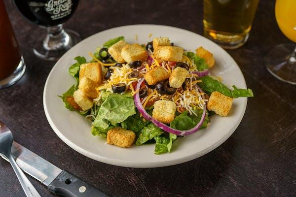 Sidekick Salad