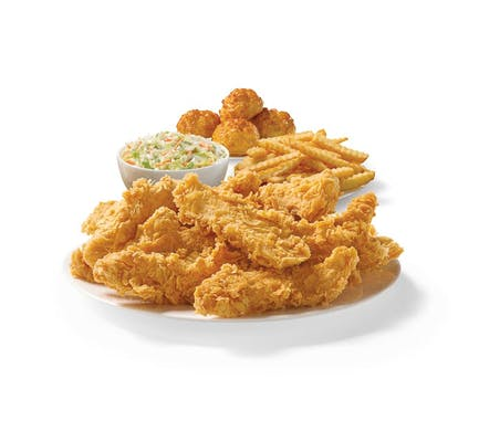 (16 pc.) Tenders Meal
