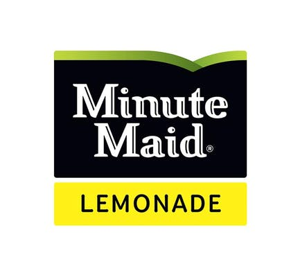 (½) Gallon Minute Maid Lemonade