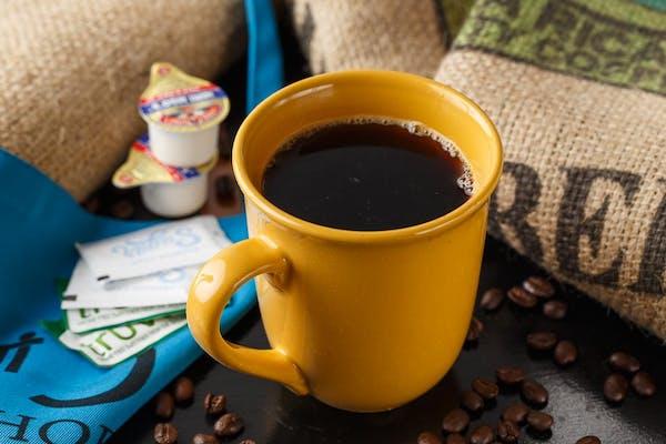 425 Drip Coffee