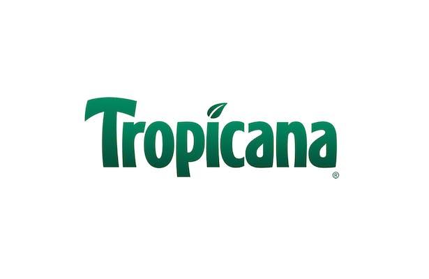 Tropicana Lemonade