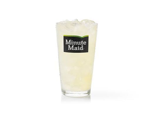Minute Maid® Lemonade (30 Oz.)