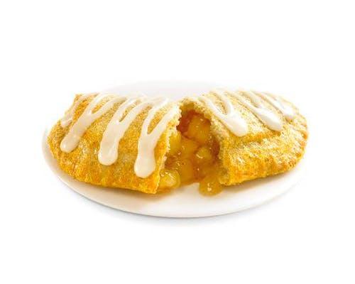 One Apple Pie